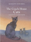 Coach House Cats available September
